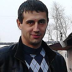Фотография мужчины Евгений, 32 года из г. Хабаровск