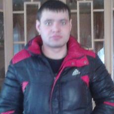 Фотография мужчины Макс, 26 лет из г. Свободный