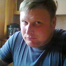 Фотография мужчины Кит, 39 лет из г. Екатеринбург