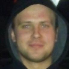 Фотография мужчины Dante, 31 год из г. Чернигов