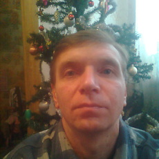 Фотография мужчины Олег, 43 года из г. Днепропетровск