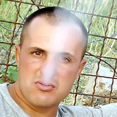 Фотография мужчины Георгий, 37 лет из г. Слуцк
