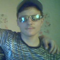 Фотография мужчины Битель, 24 года из г. Кулунда