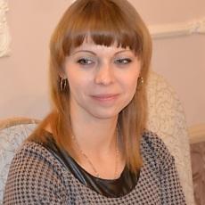 Фотография девушки Galunya, 31 год из г. Житомир