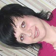 Фотография девушки Ангелочек, 28 лет из г. Климовичи