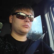 Фотография мужчины Дима, 33 года из г. Пермь