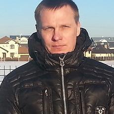 Фотография мужчины Oleg, 42 года из г. Рига