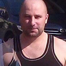 Фотография мужчины Андрейка, 35 лет из г. Бобруйск