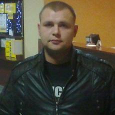 Фотография мужчины Муртаз, 39 лет из г. Днепропетровск