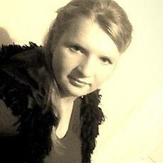 Фотография девушки Валюха, 22 года из г. Турийск