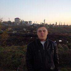 Фотография мужчины Селиванище, 24 года из г. Северская