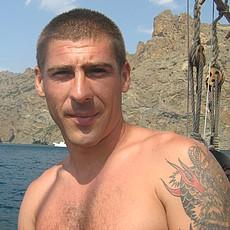 Фотография мужчины Иван, 35 лет из г. Курск