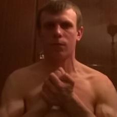 Фотография мужчины Марк, 27 лет из г. Рогачев
