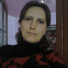 Фотография девушки Тоня, 35 лет из г. Ковель