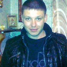 Фотография мужчины Katana, 26 лет из г. Хабаровск