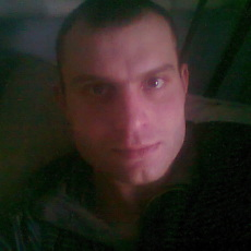 Фотография мужчины Николай, 35 лет из г. Донецк