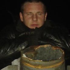 Фотография мужчины Maksim, 31 год из г. Луганск