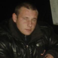 Фотография мужчины Maksim, 32 года из г. Луганск