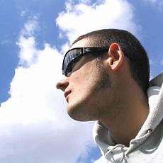 Фотография мужчины Jek, 39 лет из г. Брест