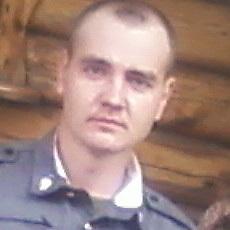 Фотография мужчины Artem, 30 лет из г. Мордово