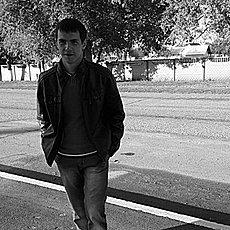 Фотография мужчины Aleks, 30 лет из г. Мелитополь