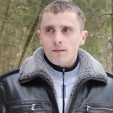Фотография мужчины Макс, 31 год из г. Витебск