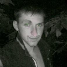 Фотография мужчины Хакер, 29 лет из г. Диканька
