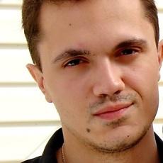 Фотография мужчины Владимир, 26 лет из г. Вознесенск