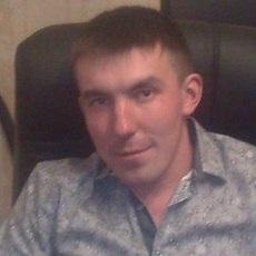 Фотография мужчины Санек, 28 лет из г. Димитровград