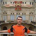 Фотография мужчины Роланд, 39 лет из г. Монино