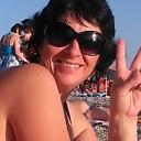 Елена, 47 лет