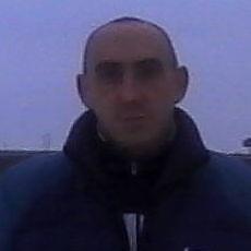 Фотография мужчины Ruslan, 28 лет из г. Балаклея