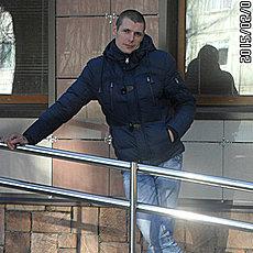Фотография мужчины Kolya, 32 года из г. Светлогорск