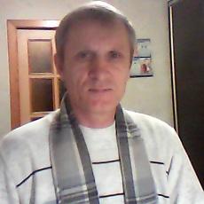 Фотография мужчины Дима, 56 лет из г. Киев
