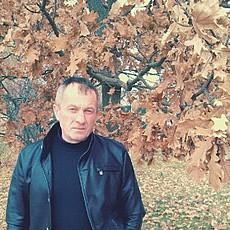Фотография мужчины Вова, 49 лет из г. Жлобин