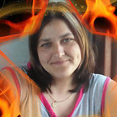 Фотография девушки Tina Rol, 38 лет из г. Витебск
