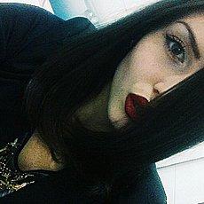 Фотография девушки Evilina, 21 год из г. Киев