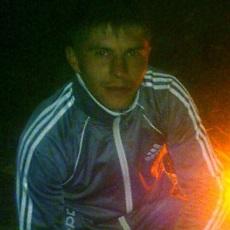 Фотография мужчины Somyara, 29 лет из г. Великая Писаревка
