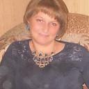 Фотография девушки Иришка, 39 лет из г. Сухобезводное