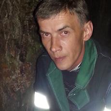 Фотография мужчины Юрий, 36 лет из г. Витебск