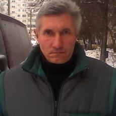 Фотография мужчины Макита, 47 лет из г. Харьков