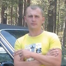 Фотография мужчины Dimon, 37 лет из г. Борисов