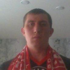 Фотография мужчины Spartak, 28 лет из г. Зубова Поляна