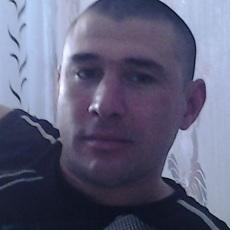Фотография мужчины Евгений, 33 года из г. Минск