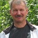 Фотография мужчины Сергей, 54 года из г. Котельнич