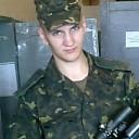 Фотография мужчины Misha, 22 года из г. Щорс