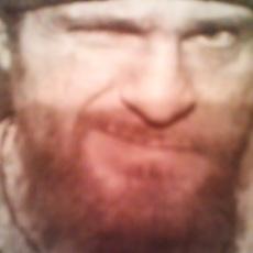 Фотография мужчины Les, 47 лет из г. Курск