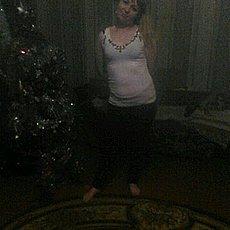 Фотография девушки Таня, 39 лет из г. Заветы Ильича