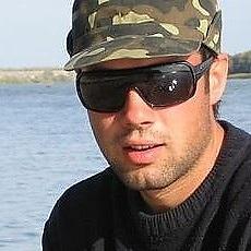 Фотография мужчины Anton, 30 лет из г. Киев