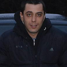 Фотография мужчины Стас, 33 года из г. Харьков